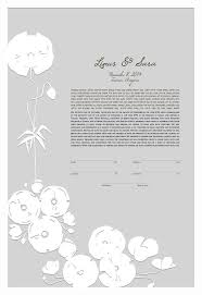 interfaith ketubah 81 best modern ketubah images on calligraphy