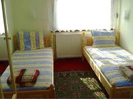 Home Life by Holiday Home Life Tryavna Bulgaria Booking Com