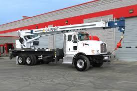 kenworth 2016 models 30 ton manitex 30112s