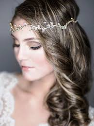 wedding hairstyles medium length hair gorgeous vintage wedding hairstyles for medium length hair elite