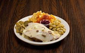 ruths chris thanksgiving where to eat out on thanksgiving day in columbia the state
