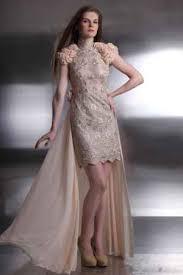 brautkleid designer designer brautkleid kleiderfreuden