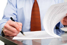 resume review services resume writing services comparison review who provides best resumes