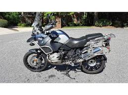 bmw r 1200 in north carolina for sale used motorcycles on