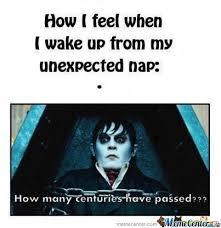 Sleep Deprived Meme - 18 nap memes for the sleep deprived sayingimages com