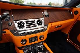 roll royce orange used rolls royce for sale in schererville in napleton nissan