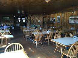 Grand Canyon Lodge Dining Room Steve Carr Best Of The Southwest The Kaibab Forest And The