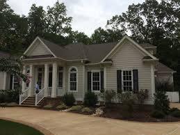 southern design home builders welcome wayne harbin builder to liberty ridge liberty ridge