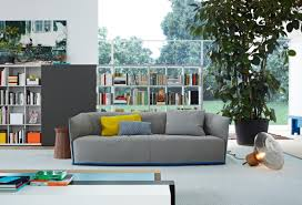 Poliform Sofa Bed Santa Monica Sofa Sofas From Poliform Architonic