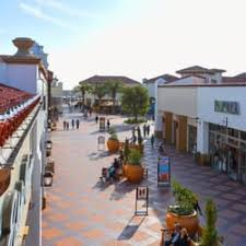 outlets at san clemente 386 photos 255 reviews outlet stores