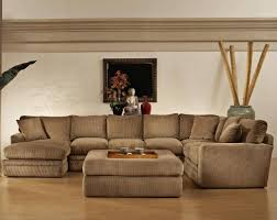 living room furniture sectional u0026 green and tan sectional sofa