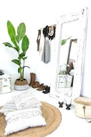 best plants for bedroom bedroom plants indoor plants for air purifier peace lily air