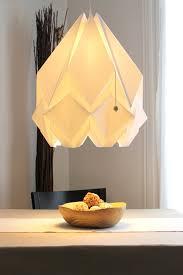 Oversized Pendant Light Xxl Origami Lamp Oversized Pendant Light Perfect For Your