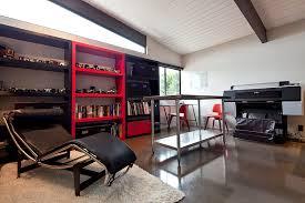 Mid Century Modern Furniture San Diego by Jones House Mid Century Reinvention