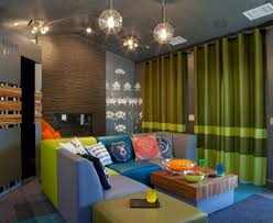 House Design Decorating Games 97 Best Video Game Rooms Images On Pinterest Video Game Rooms