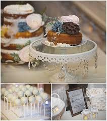 wedding cake house moose jaw address croquembouche cake