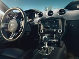 mustang gt 2015 interior 2015 ford mustang gt review