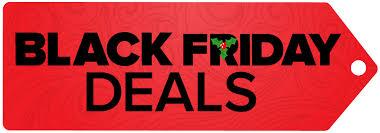 phones black friday rf safe u0027s black friday cyber monday sale on cell phone radiation