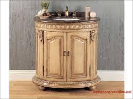 Home Decorators Bathroom Vanities Amusing 70 Bath Vanity Home Depot Design Decoration Of Shop