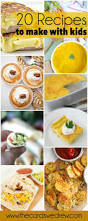 best 25 cooking with kids ideas ideas on pinterest easy holiday
