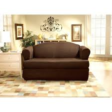 Settee Covers Ready Made Cheap Sofa Covers Canada Argos Ready Made Uk 11372 Gallery