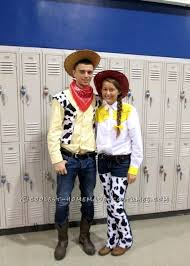 25 cute couple halloween costumes ideas cute