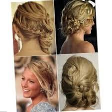 modele de coiffure pour mariage modele coiffure pour mariage https tendances coiffure eu