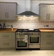 Metal Kitchen Backsplash Tiles Best Backsplash For White Kitchen White Kitchen Backsplash Tile