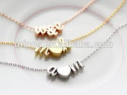 tiny necklace chain images Women thin gold chain necklace designs with tiny rose gold jpg