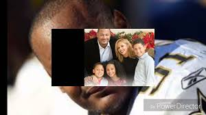 will smith saints tribute video rip youtube