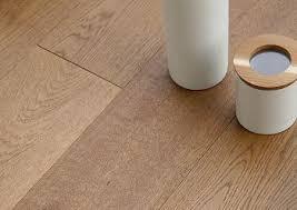 flooring u0026 underlay flooring u0026 tiling diy at b u0026q