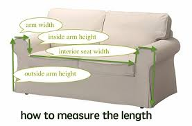 how to measure sofa for slipcover how to measure the length of the sofa throw you need for your sofa