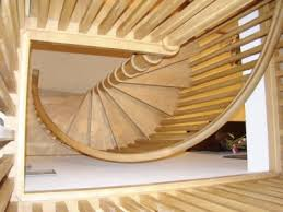 Staircase For Small Spaces Designs - small scale homes space saving stairs u0026 ladders for small homes