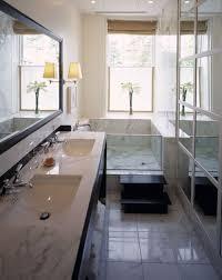 British Bathroom The Latest In British Hotel Bathroom Design U2014 Design On Tap