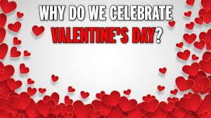 what to get your for s day s day poems for him and top 10 wishes and