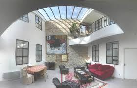 chambre d hote de charme cordes sur ciel chambre d hote de charme toulouse centre chambres d hôtes en midi
