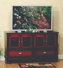 entertainment centers with glass doors home entertainment centers rochester ny jack greco