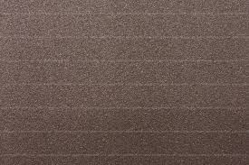 paper backgrounds brown painted wall rough texture high resolution