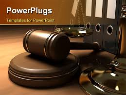 ppt templates for justice 27 images of law powerpoint template leseriail com