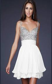 32 best bridal wardrobe change images on pinterest wedding