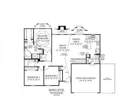 l shaped bungalow floor plans latest modern houses interior design home designs custom house