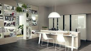 comptoir separation cuisine salon bar de sacparation cuisine salon best separation pour cuisine