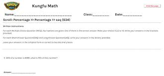 free percentage worksheets free worksheets library download and