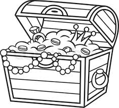 open book coloring page open downlload coloring pages
