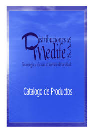 medife catalogo de productos by jhon david issuu
