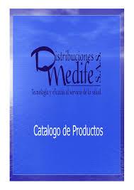 medife catalogo de productos by jhon david issuu