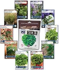 amazon com indoor wall planter home u0026 kitchen
