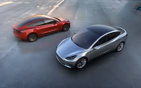 my 2018 3 series official tesla model 3 announced release set for 2017 price starts at