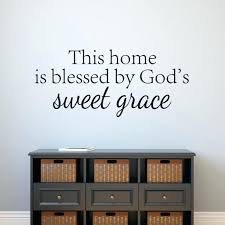 articles with spiritual wall art stickers tag spiritual wall art spiritual wall art uk spiritual word wall art zoom spiritual canvas wall art full size