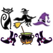 halloween dies halloween dies